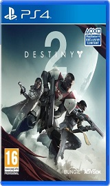 e81ab083cd82d15acb64cb5a3b34acdfcf2287a0 - Destiny 2 PS4-UNLiMiTED
