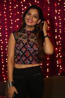 Aswini in Crop Top and Black Denim Jeans at at Zee Telugu Apsara Awards 2017 21.JPG