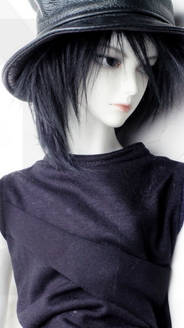 Sweet Cute Dolls Wallpapers Cute Boys Dolls Profile Pictures Displaypix