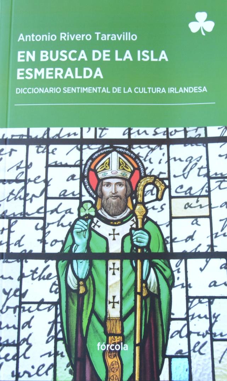 httsp://laantiguabiblos.blogspot.com.es/2017/10/en-busca-de-la-isla-esmeralda-antonio.html