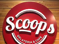 Lowongan Kerja di Scoops Gelateria & Cafe - Semarang (Administrasi, Supervisor Operasional, Waiter / Waitress, Assistant Kitchen)