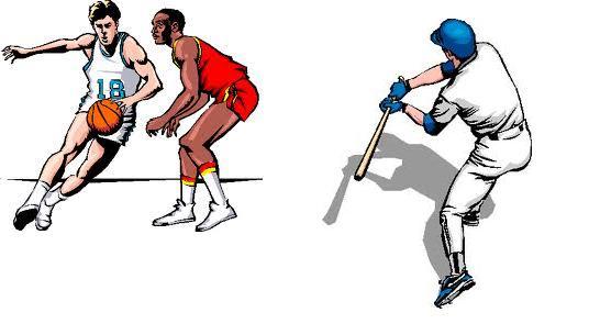 Resultado de imagen para dia del deportes