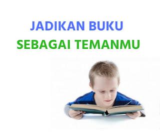 Contoh Gambar Slogan Pendidikan