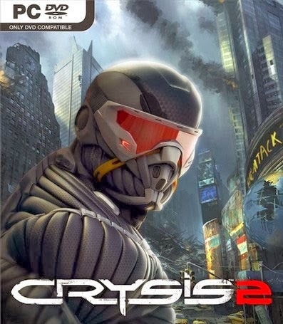 Game-Crysis2-Umstrieduatia