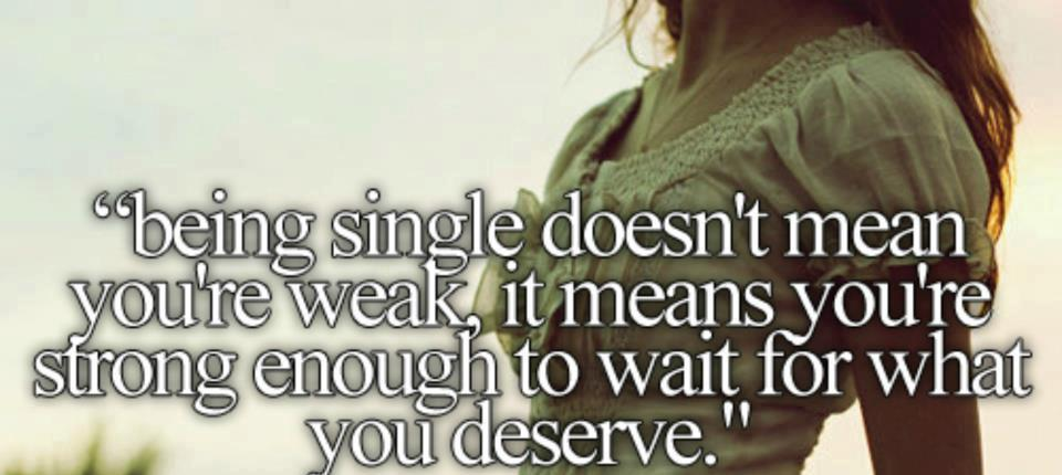 Funny Quotes About Being Single Funny Quotes About Life About