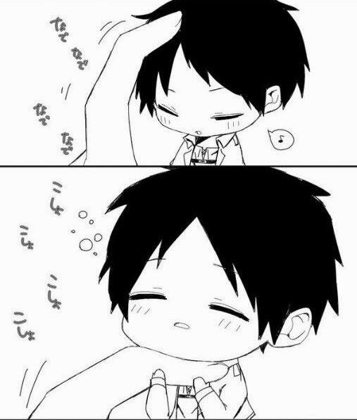 Shiro kaneki x ghoul reader arima x click for details