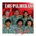 LOS PALMERAS - 30 AÑOS - 2002