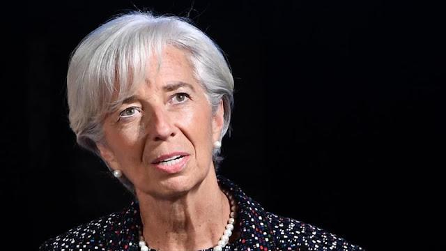 FMI alerta a EEUU: Las guerras comerciales no dejan vencedores