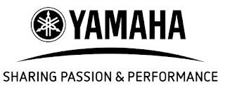 Informasi Lowongan Kerja Via Pos PT. Yamaha Music Manufacturing Asia (YMMA) MM2100 Cikarang
