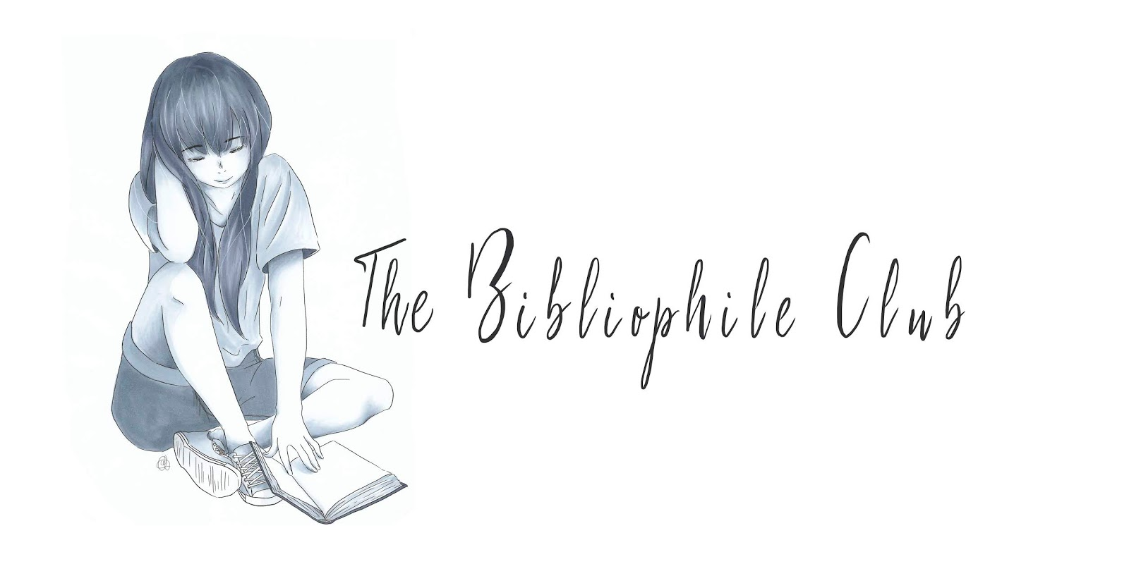 the bibliophile club