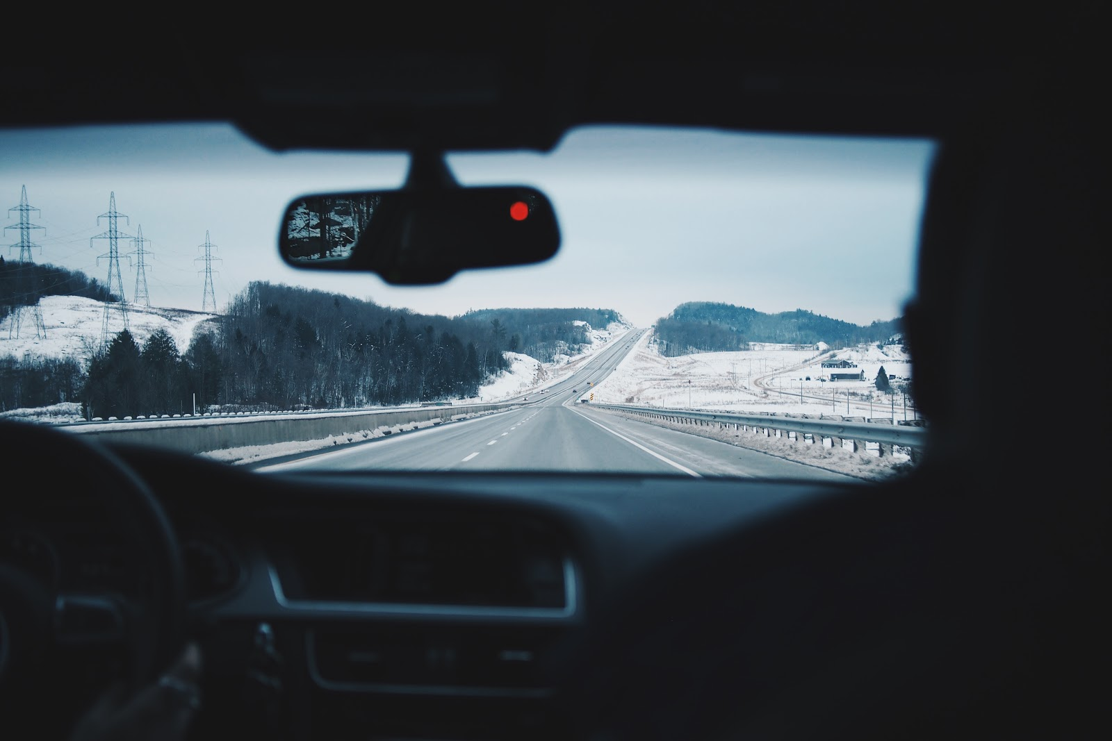 be prepared for winter drivingdoing these 5 things   mom
