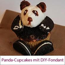http://eska-kreativ.blogspot.de/2012/11/cupcakepremiere-und-diy-fondant.html