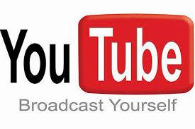 Cara Agar Video Youtube Bisa Page One