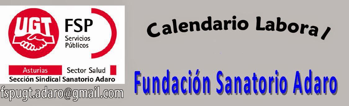 https://sites.google.com/site/fspugtadaro/Home/Calendario%20laboral%202015.pdf?attredirects=0&d=1