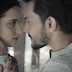 Yaara - Aditya Narayan, Arijit Chakraborty Song Mp3 Full Lyrics HD Video