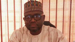 Taimakon Sa Wani Kan Hanya - Ibrahim Maigari Ahmadu
