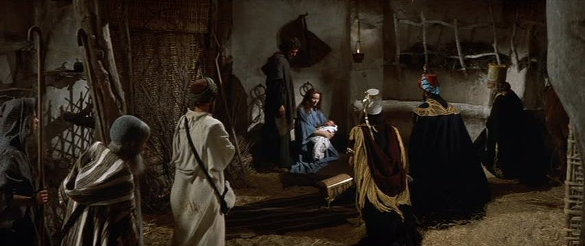 a story of joseph and his relation to jesus christ Mary, his mother by susan easton she and joseph brought jesus to the christ's mission to glorify his heavenly father and extend salvation to each of us did.
