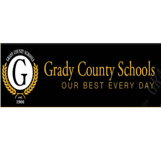 Gordon County School District ~ GEORGIA HIGH SCHOOL DIPLOMA