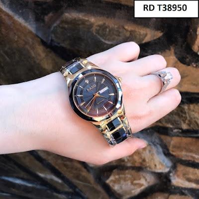 đồng hồ Rado T38950