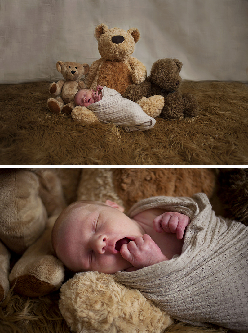 http://www.sandrajacksonphotography.com/2015/07/penelope-six-month-session-sandra.html