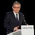자라의 인디텍스 ' 2년내 온라인 판매 전 세계로 확대'