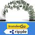 TransferGo Confirms xRapid Integration