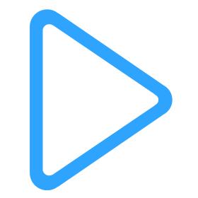 http://www.kukunsoft.com/2017/03/potplayer-2018-free-download.html