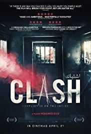 Watch Clash Online Free 2016 Putlocker