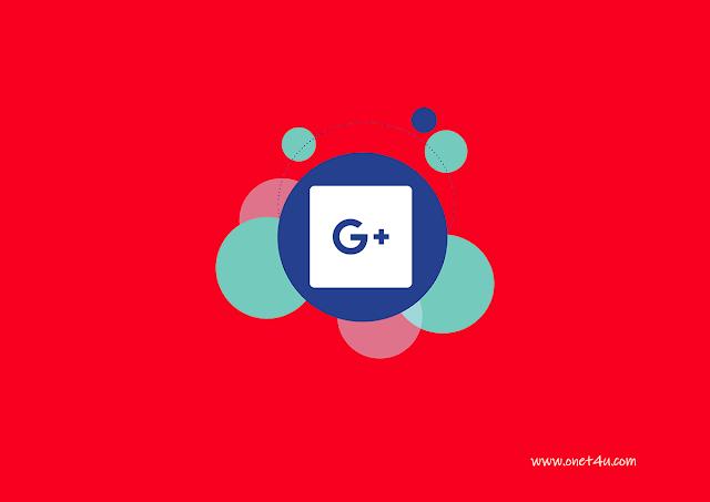 Cara Mengaktifkan Custom Ads.txt di Blogger Dengan Adsense
