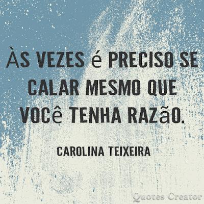 CarolinaTeixeira