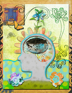 Ayurvéda : Mon Top 3 des livres d'Ayurvéda, Yoga et Astrologie Jyotish