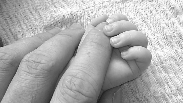 Siapkan Kebutuhan Wajib Bagi Si Kecil di Toko Perlengkapan Bayi