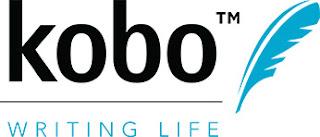 http://linguaseamigos.blogspot.com.br/2016/11/como-publicar-e-vender-seu-livro-ebook-na-kobo.html