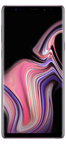 Samsung Galaxy Note 9 SM-N960 - Harga dan Spesifikasi Lengkap