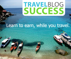 2017 Best Affiliate Programs That Suits Travel Bloggers 1
