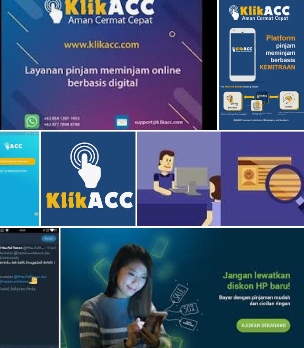 Pinjaman Online Rp 20 Juta Terbaik Dan Cepat Cair Ransidit Com