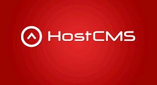 HostCMS 6.0