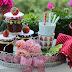 Erdbeerwoche Tag 6 - Verschiedene Sorten Erdbeermarmelade