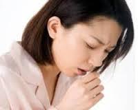 cara menyembuhkan batuk kering