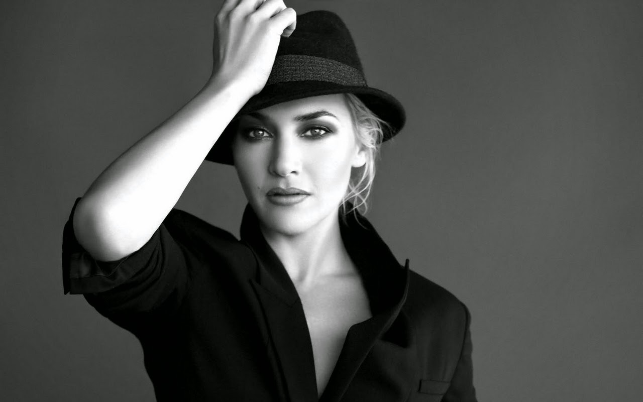 20 most beautiful photography of kate winslet feel free love images blog free image and video. Black Bedroom Furniture Sets. Home Design Ideas