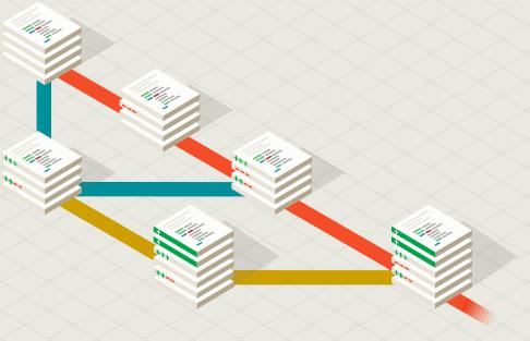ما هو الـ Git ؟ و كيف يعمل Git  ؟ و ما أهميته  Git  في مشاريعك البرمجية ؟