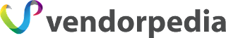 Akun Vendorpedia CNC virtual
