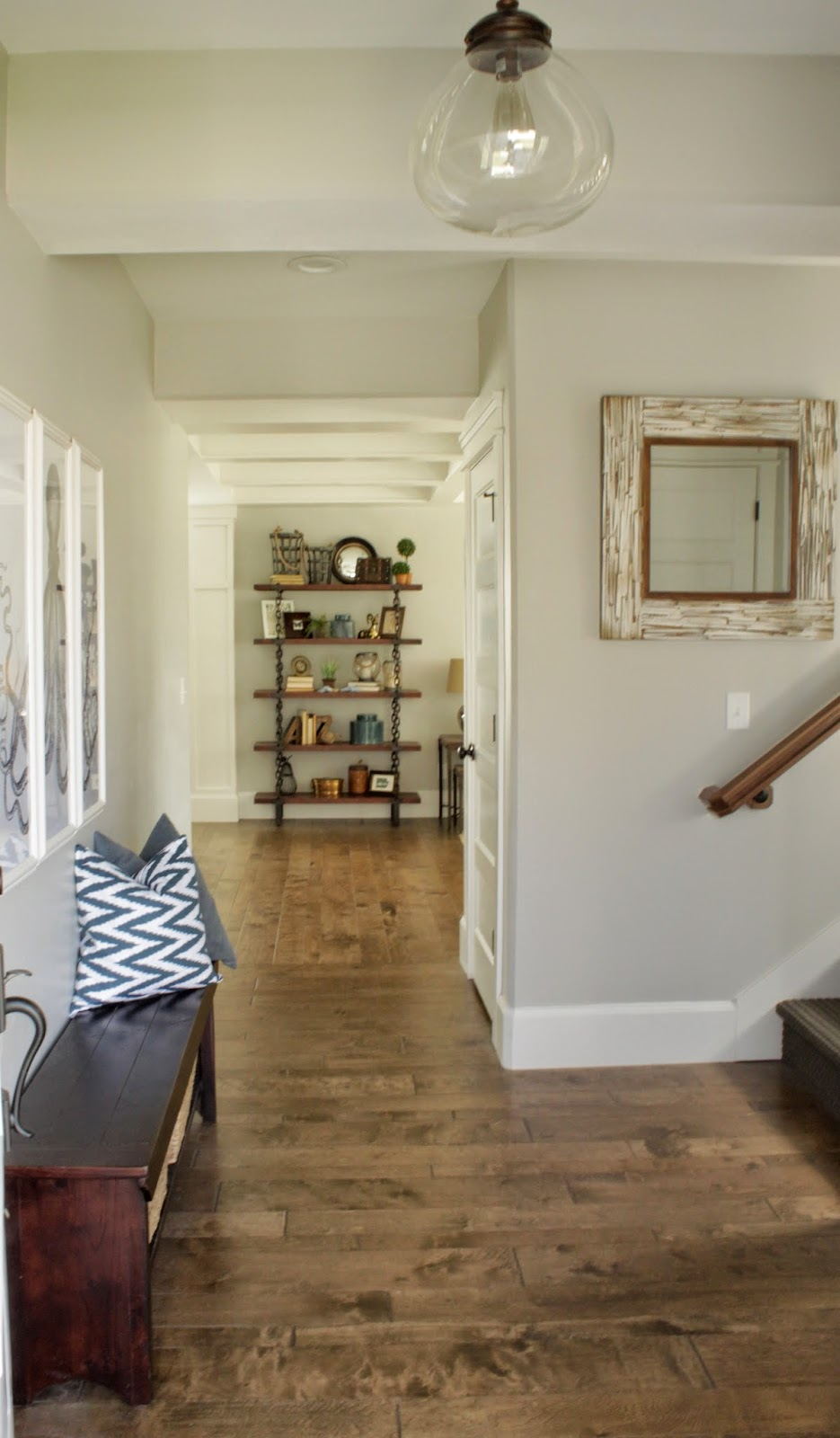 Numbered street designs idaho falls parade of homes 2014 - House color schemes interior ...