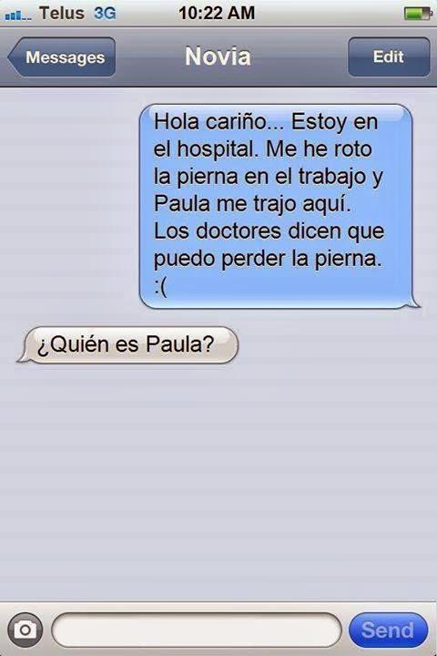 tipico-de-las-mujeres