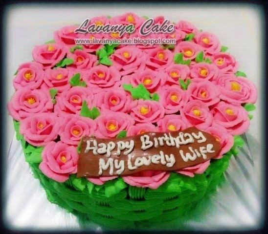 Dp Bbm Happy Wedding Anniversary Lowongan Kerja Indonesia