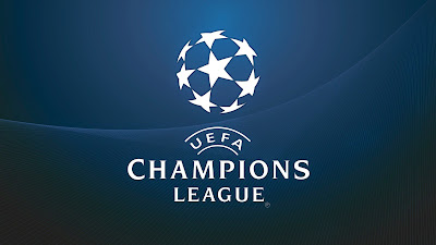 Football Champions League 2014 PC Game Free Download