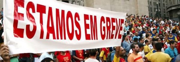 Resultado de imagem para Professores da UPE deflagram greve em todo Estado
