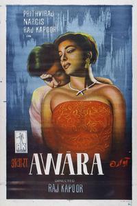 Watch Awaara Online Free in HD