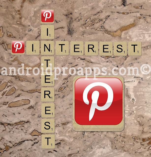 كيفية جلب آلاف الزوار لموقعك والربح من النت عن طريق بينتريست Pinterest