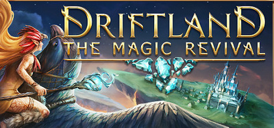 driftland-the-magic-revival-pc-cover-www.ovagames.com